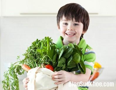 rau2 Ăn rau thế nào cho đúng cách?