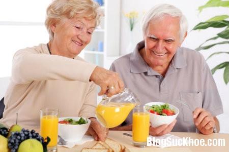 a35 Chế độ ăn uống sai lầm của người bệnh tiểu đường