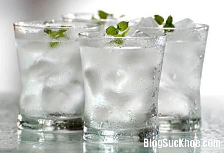 Những loại thức uống cho bạn vòng eo thon gọn