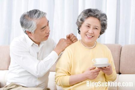 a51 8 bài thuốc phòng bệnh thiếu máu cơ tim