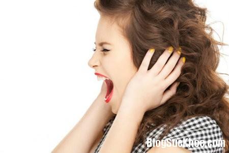 cang thang 5 cây thuốc điều trị căng thẳng và stress mãn tính