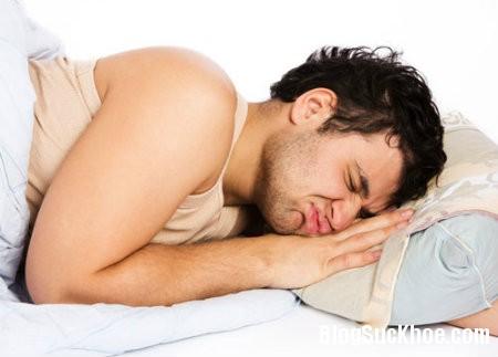 mat ngu3 Phòng chống bệnh mất ngủ