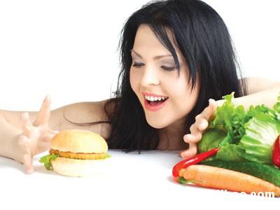 ăn Ăn gì buổi tối để tốt cho sức khỏe?