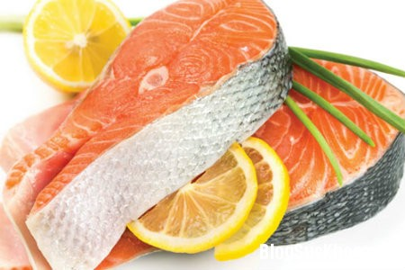 ca5 Lý do bạn nên ăn nhiều cá