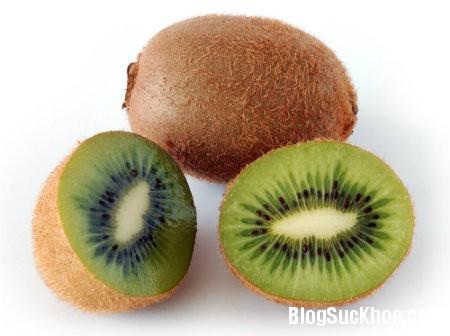 ki Giảm mỡ bụng hiệu quả bằng 4 loại trái cây quen thuộc