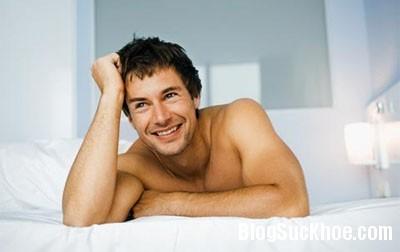 nam3 Tìm hiểu độ tuổi sinh đẻ của nam giới