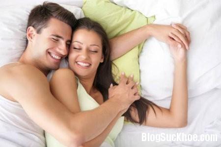 om 7 điều không nên làm sau cuộc yêu