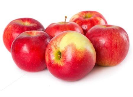 tao2 Giảm mỡ bụng hiệu quả bằng 4 loại trái cây quen thuộc