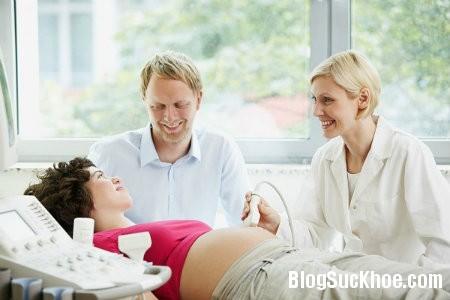 thai1 Phù phổi cấp trong sản khoa