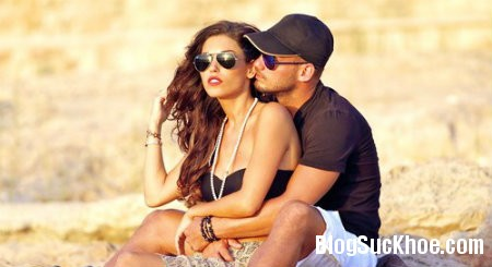 vo 7 điều đàn ông thường thay đổi sau khi lấy vợ