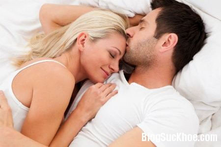 yeu52 5 hiểu lầm tai hại về sex nhiều người mắc phải