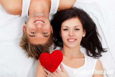 yeu63 Khắc phục tình trạng yêu bằng tuổi