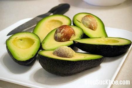 bo2 10 loại thực phẩm có lợi nhất cho sức khỏe