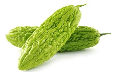 kho qua Những sai lầm hay mắc khi ăn rau củ quả