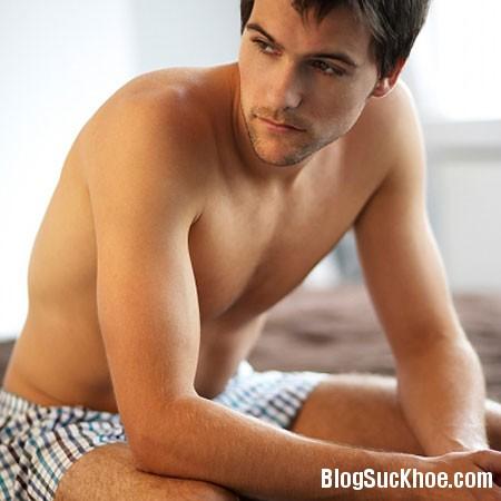 nam4 10 yếu tố bất ngờ ảnh hưởng đến tinh trùng của nam giới