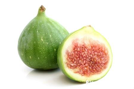 sung1 Những loại quả dễ làm bạn tăng cân