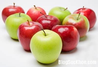tao3 10 loại thực phẩm có lợi nhất cho sức khỏe