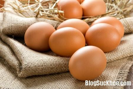 trung5 4 loại thực phẩm giúp bạn giảm cân hiệu quả