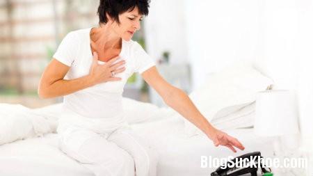 ung thu3 Nguyên nhân và dấu hiệu bệnh ung thư thực quản