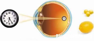 12 Bệnh glôcôm, phát hiện sớm tránh mù lòa