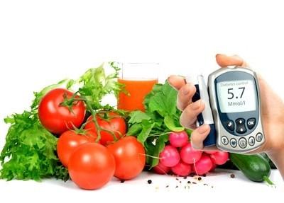 an2 Những sai lầm trong chế độ ăn uống của người bệnh tiểu đường
