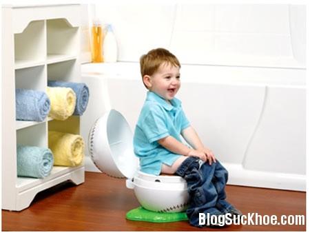 be4 Biện pháp phòng ngừa táo bón ở trẻ