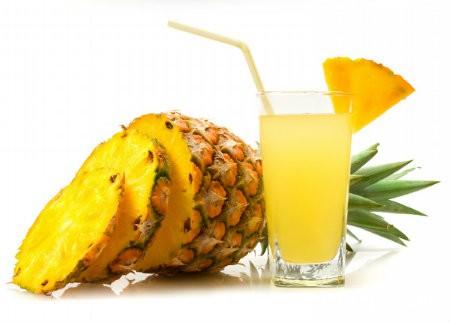 dua2 Những loại nước uống có lợi cho vòng eo thon gọn trong ngày hè