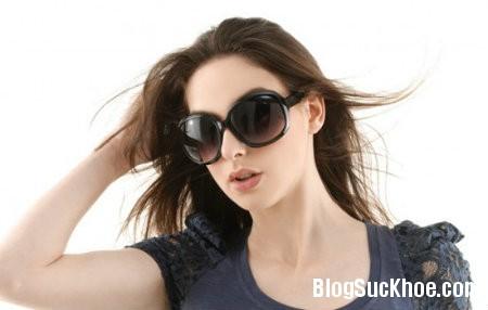 kinh1 9 biện pháp giúp bạn bảo vệ thị lực