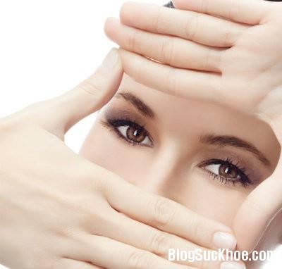 mat11 Các biện pháp giúp bạn bảo vệ mắt của mình dưới nắng hè