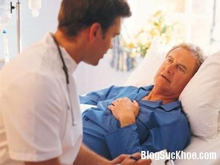 phoi1 10 công việc dễ mắc bệnh phổi