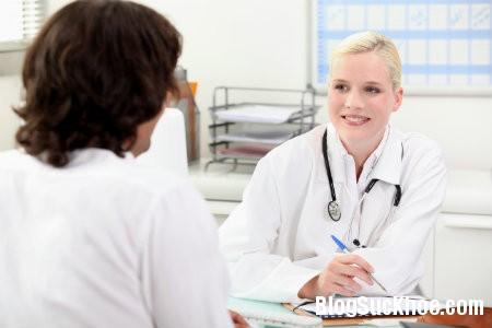 ung thu5 Bí quyết phòng ngừa ung thư dạ dày