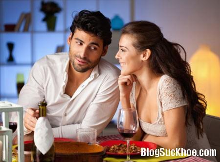 yeu3 Bí quyết giữ chồng sau hôn nhân