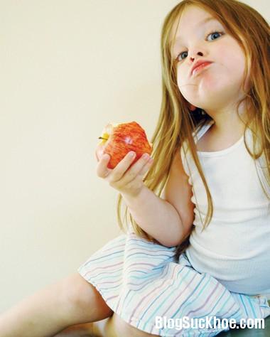 be7 Những kiến thức cần biết về kiết lị ở trẻ nhỏ