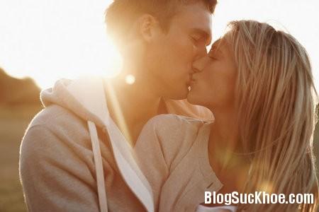 hon5 20 điều cần tránh khi hôn