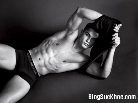 nam11 Dấu hiệu của hội chứng thấp testosterone ở nam giới