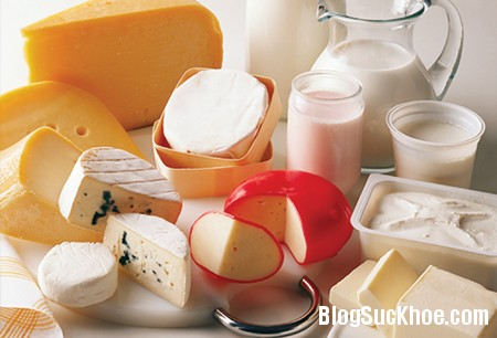sau 6 loại thực phẩm có lợi cho phụ nữ sau sinh