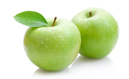 tao11 Tác dụng tiêu diệt tế bào ung thư của táo