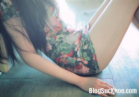 yeu12 Phụ nữ nghĩ gì khi sex?