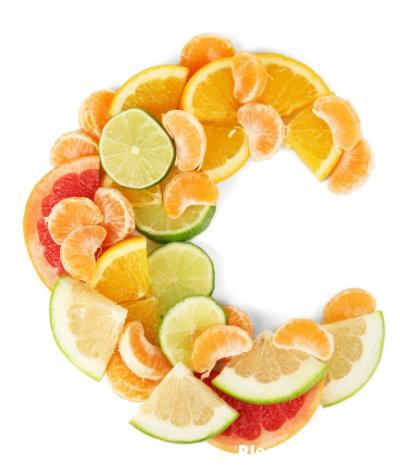 c 4 loại dưỡng chất giúp bạn ngủ ngon