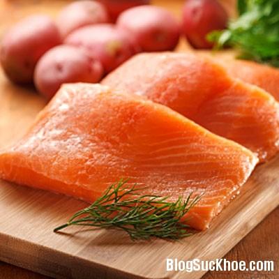 ca1 Bí quyết nấu ăn giúp giảm nguy cơ ung thư