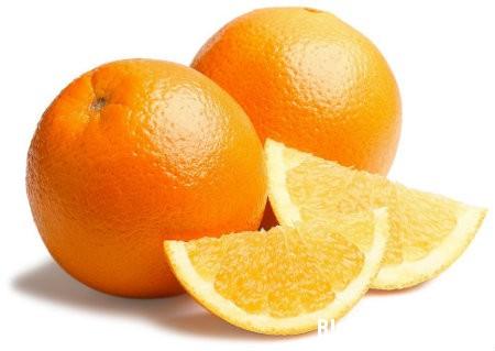 cam Thực phẩm giúp phòng ngừa xơ cứng động mạch