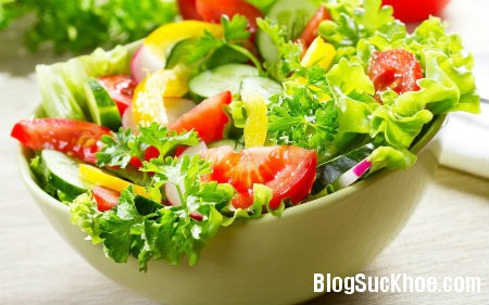 chat xo Ăn ít chất xơ có thể gây bệnh tim mạch và đường ruột