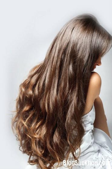 toc3 Giải pháp giúp tóc mềm mại từ nguyên liệu thiên nhiên