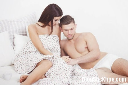 yeu22 Khả năng tình dục của nam giới
