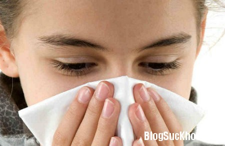 12 Dấu hiệu nhận biết ung thư vòm họng