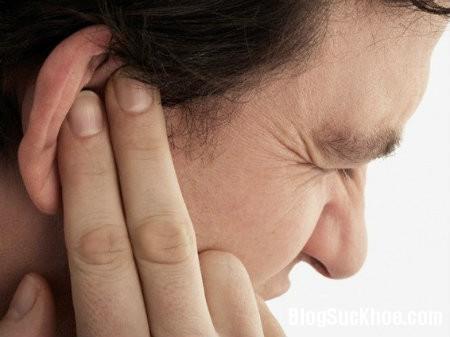 21 Dấu hiệu nhận biết ung thư vòm họng