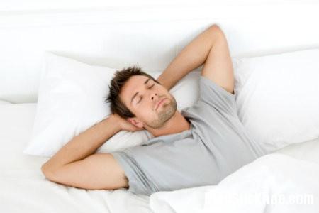 nam11 Nguyên nhân gây bệnh trên bảo dưới không nghe