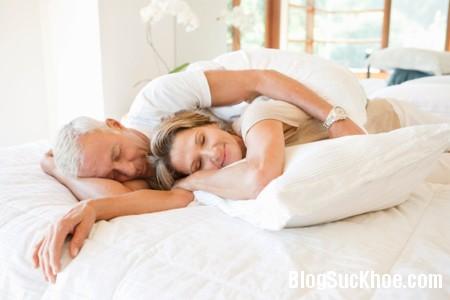 yeu84 Biện pháp tránh thai cho phụ nữ trên 40 tuổi
