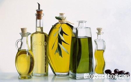 a4 Những tinh dầu giúp bạn điều trị bệnh viêm xoang