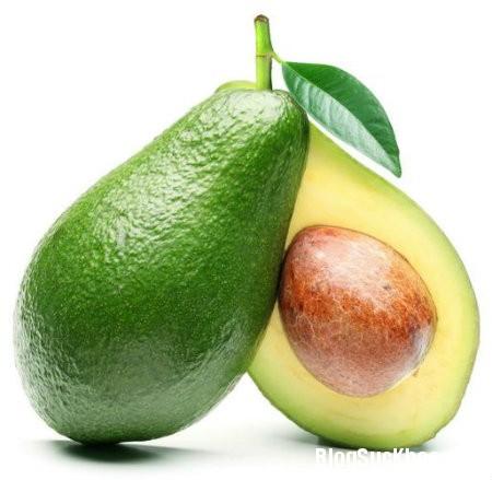 bo Thực phẩm có tác dụng bài thải chất độc khỏi cơ thể